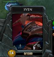 dota 2 добавление уровней ботам